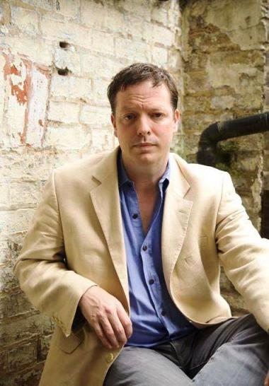 Doug Saunders, Author of The Myth of the Muslim Tide