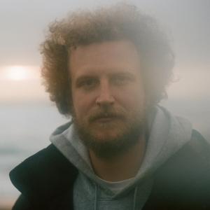 Filmmaker Matt Anderson