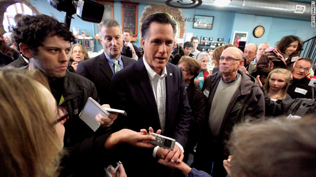 111228081229-iowa-caucus-romney-story-top